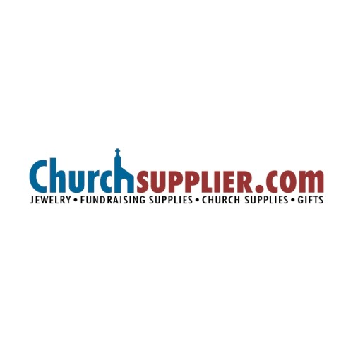 50% Off ChurchSupplier Promo Code (+2 Top Offers) Sep 19 — Knoji