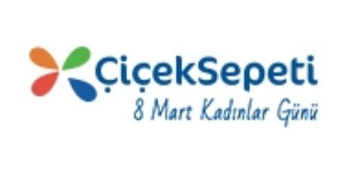 CicekSepeti.com coupons