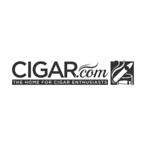 $50 Off CIGAR com Promo Code (+12 Top Offers) Sep 19 — Cigar com