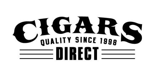 cigars direct promo code
