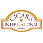 So why buy your cigars online with Cigars International? That's simple. Cigars International is home to the nation's largest cigar humidor. A cavernous, 49, square foot fortress securing over 80,, tasty premium cigars, pipes, pipe tobacco, and accessories.
