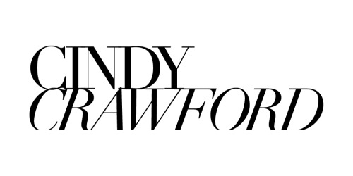 Cindy Crawford coupon