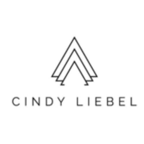 Cindy Liebel