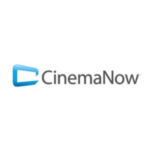 cinemanow coupons 2019