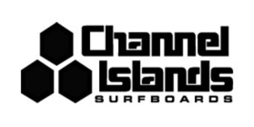 35% Off Channel Islands Promo Code (+6 Top Offers) Aug 19
