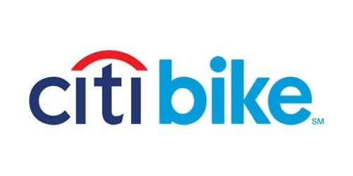 CitiBike coupons