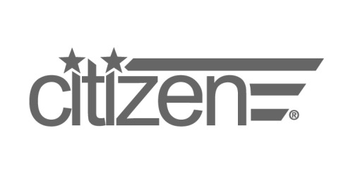 Citizen Bike coupons