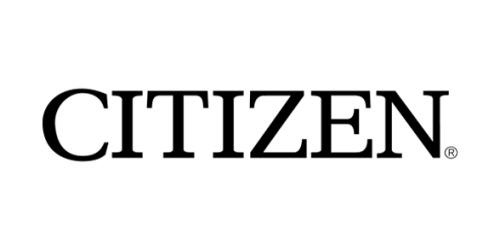 Citizen coupons