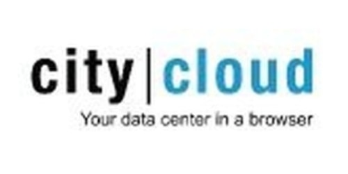 City Cloud coupons