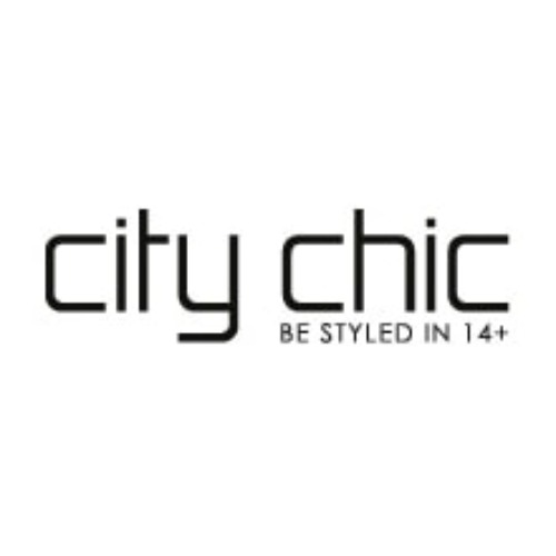 8090e0bbaa9d1 Does City Chic run true to size  Do they run large or small  — Knoji