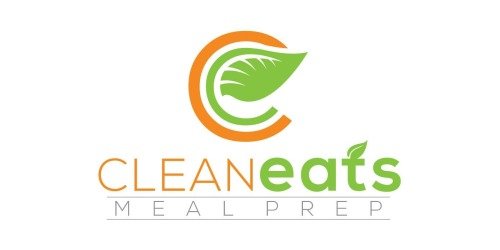Clean Eats Meal Prep coupons