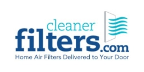 air filters stores & brands offering promo codes | nov 2018