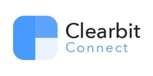 Clearbit Connect coupons