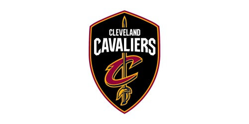 Cleveland Cavaliers coupons