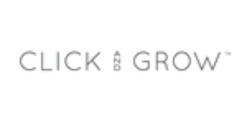 30 off click and grow promo code click and grow coupon 2018 click and grow promo codes coupons mightylinksfo