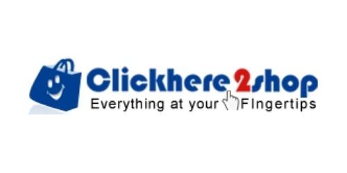 Clickhere2shop coupons