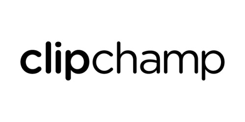 ClipChamp coupons