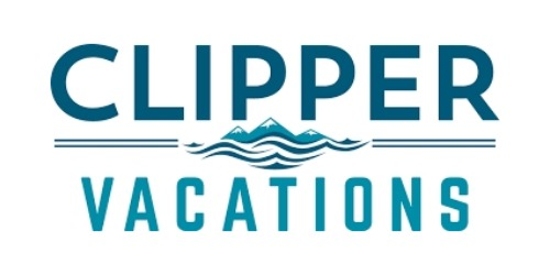 Clipper Vacations coupons