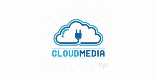 Cloud Media coupons
