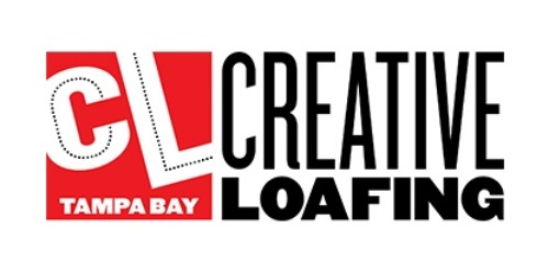 Creative Loafing coupons