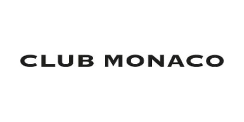 Does club monaco accept debit cards prepaid cards or visa gift club monaco negle Image collections
