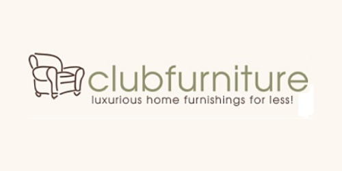 Club Furniture coupons