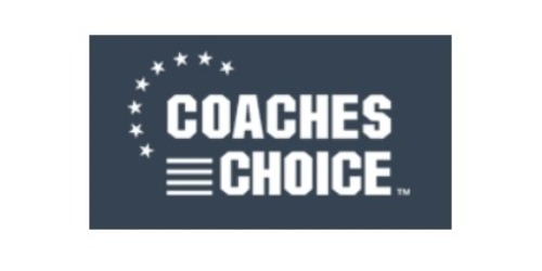 45 off focus on the family store promo code focus on the family coaches choice promo code 30 off sitewide at coaches choice fandeluxe Images