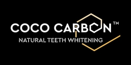 COCO CARBON coupons