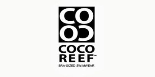 Coco Reef coupons