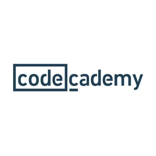 Codecademy student discount? — Knoji