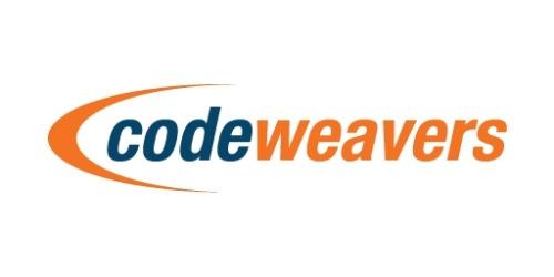 CodeWeavers coupons