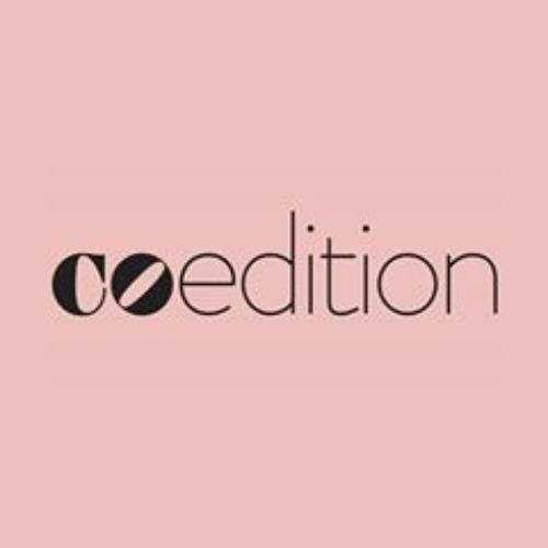 d0b7611c88466 Does CoEdition offer plus-size inventory  — Knoji