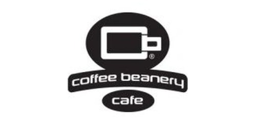 Coffee Beanery coupons