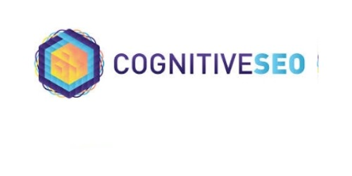 CognitiveSEO coupons