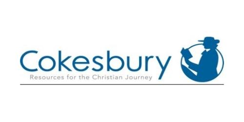 Cokesbury coupons