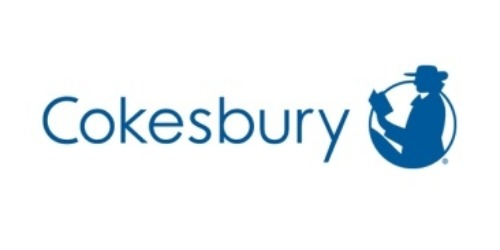 Cokesbury coupon