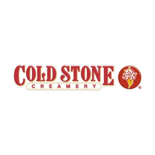 Cold Stone Creamery Apple Pay support? — Knoji