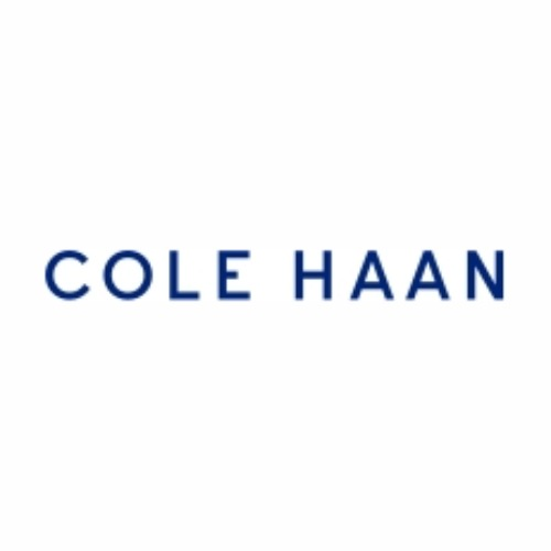 Cole Haan Affirm financing support? — Knoji