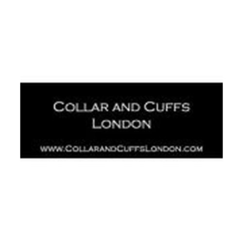 Collar and Cuffs London