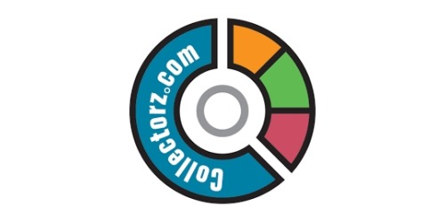 Collectorz.com coupon