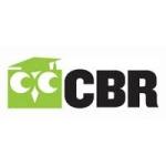 BookRenter Reviews | Customer Service Reviews of BookRenter