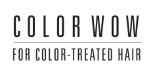 Color WOW coupons