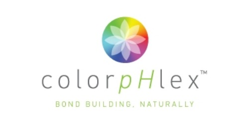 colorpHlex coupons