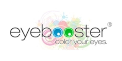 Colour Your Eyes coupons