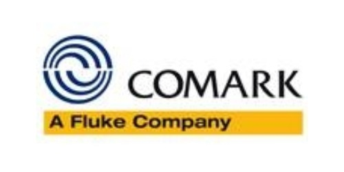 Comark Instruments coupons