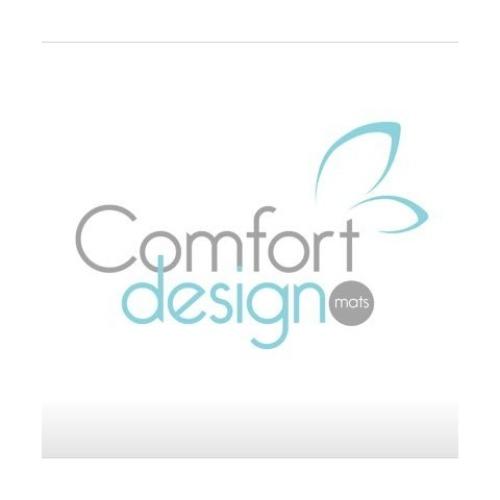 Comfort Design Mats