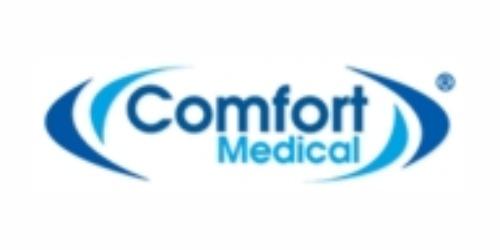 Comfort Medical  coupons