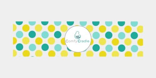 Comfy Cradle coupons