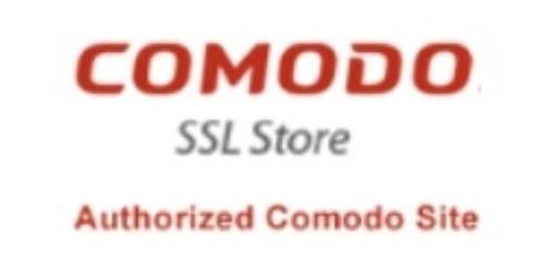 ComodoSSLStore coupons