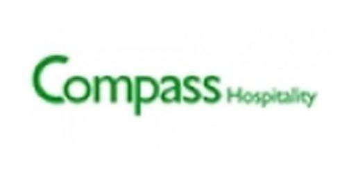 Compass Hospitality coupon